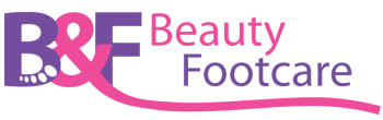 Beauty & Footcare